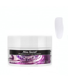 بیلدر ژل کلیر میا سکرت MIA SECRET CLEAR 15ml