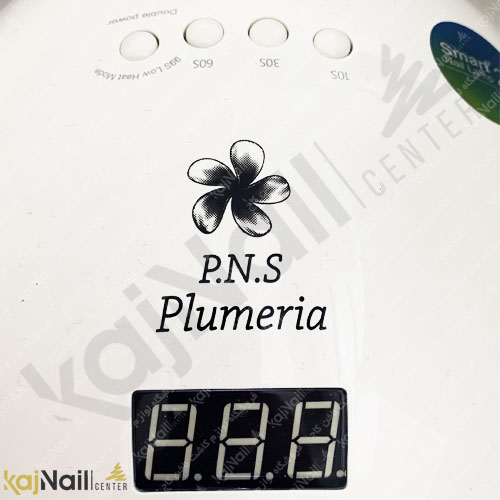 دکمه های دستگاه یو وی ال ای دی پی ان اس PNS 5