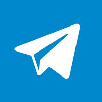 کانال تلگرام فروشگاه لوازم کاشت ناخن کاج