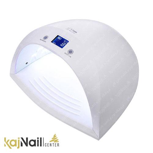 دستگاه UV LED UV 3 PLUS شارژِی