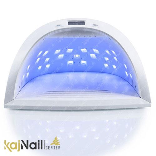 قدرت لامپ دستگاه UV LED UV 3 PLUS شارژِی