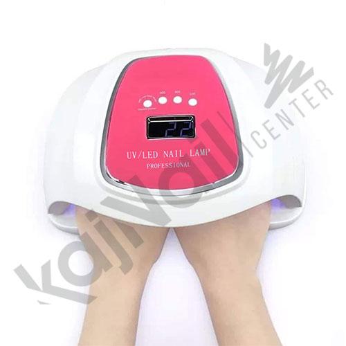 دستگاه یو وی ال ای دی KL-PLUSS